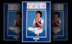 The Book Of Yoga